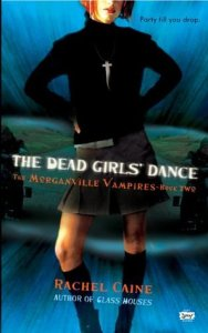 The Dead Girls Dance