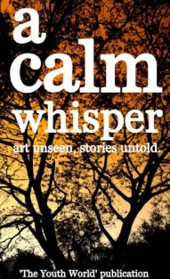 A Calm Whisper