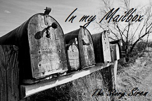 3013740-old-vintage-mailboxes-in-rural-midwest-united-states-late-sun