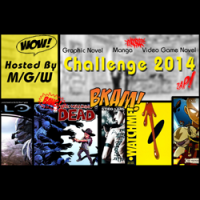 challenge3-2014-250x250