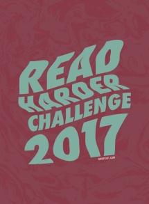 readerharder2017