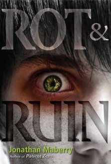 Rot and Ruin