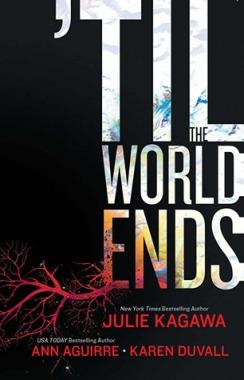 Til the World Ends