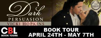 dark-persuasion-banner
