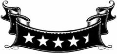 4.5 Stars