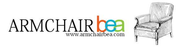 armchairbea3