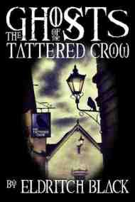 Ghost of the Tattered Crow