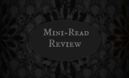 Minireadreview