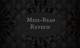 Minireadreview