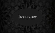 interviewbanner
