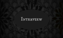 interviewbanner