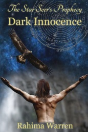 Dark-Innocence_by-Rahima-Warren_2100x1400