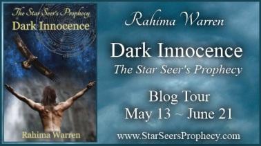 Rahima-Warren_Blog-Tour-Banner