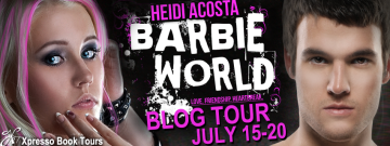 BarbieWorldTourBanner