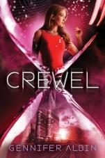 Crewelpb