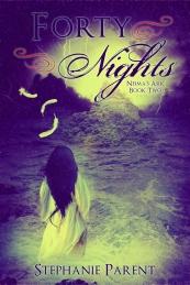 Forty-Nights.v2 (2)