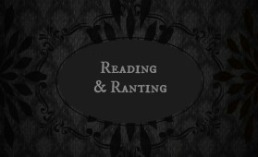 readingranting