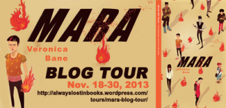 mara-tour-banner