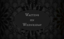 WaitingonWednesday