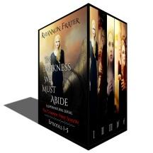 IDWMA Compilation Box
