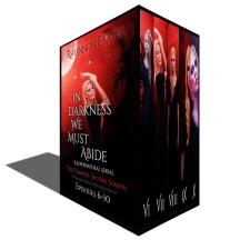 IDWMA Compilation Box2