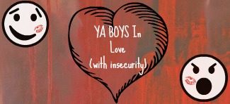YA Boys In Love