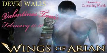 Wings Vday Blog Banner (1)