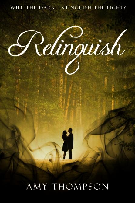 RELINQUISH(1)[2]