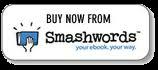 smashwords1