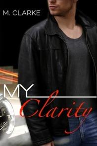 My Clarity