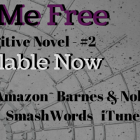 Set Me Free by Melissa Pearl : Release Blitz + Review