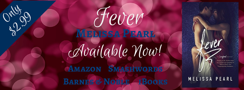 Fever FB Header (2)