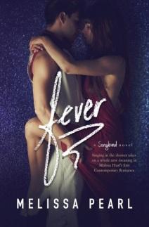 Feverfinal_high