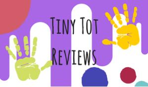 Tiny Tot Reviews