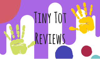 Tiny Tot Reviews