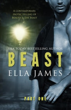 Beast Part 1