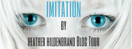 Blog Tour Imitation1