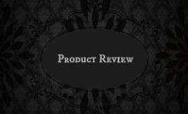 productreview