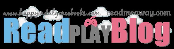 Read-Play-Blog-2