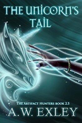 The Unicorn's Tale