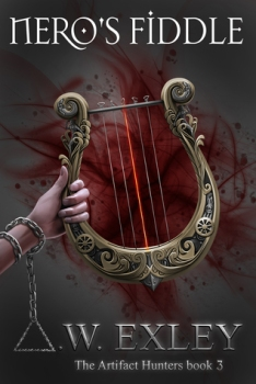 Nero's Fiddle