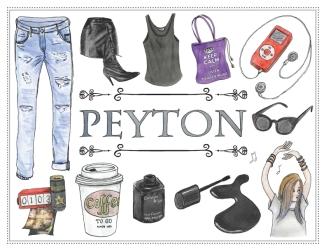 Peyton.indd