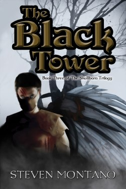 black_tower_cmyk (1)