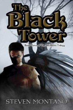 black_tower_cmyk (1)