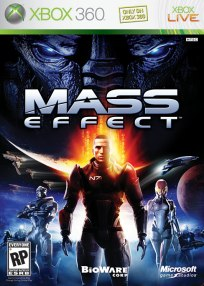 USER_StrawDogAmerica_Mass_Effect_cover_art