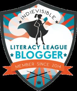 LL_blogger02