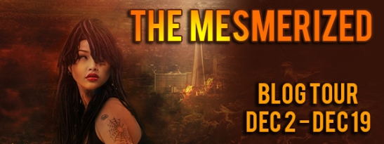 The-Mesmerized-Blog-Tour-Banner