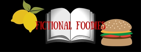 Fictional Foodies