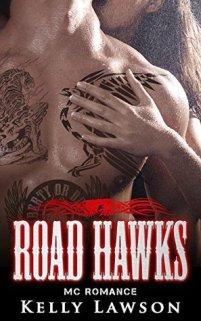 Road Hawks