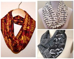 bookscarves (1)
